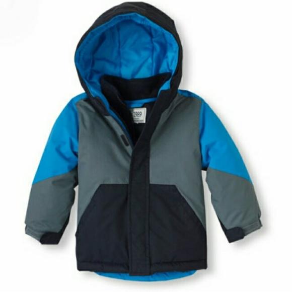 32232bce1 The Children s Place Jackets   Coats